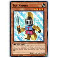 Toy Knight Thumb Nail
