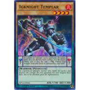 Igknight Templar Thumb Nail