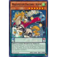 Majespecter Unicorn - Kirin Thumb Nail