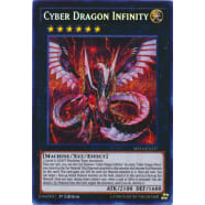 Cyber Dragon Infinity Thumb Nail