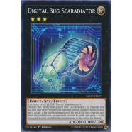 Digital Bug Scaradiator Thumb Nail