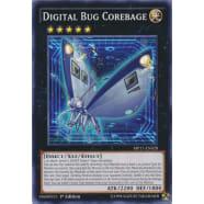 Digital Bug Corebage Thumb Nail