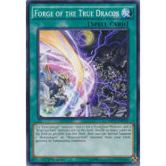 Forge of the True Dracos Thumb Nail
