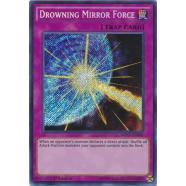 Drowning Mirror Force Thumb Nail