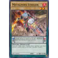 Metalfoes Steelen Thumb Nail