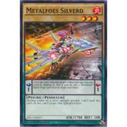 Metalfoes Silverd Thumb Nail