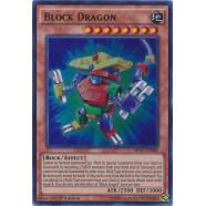 Block Dragon Thumb Nail