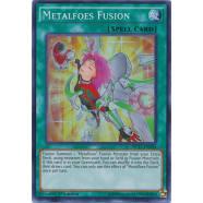 Metalfoes Fusion Thumb Nail