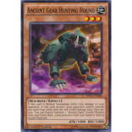 Ancient Gear Hunting Hound Thumb Nail