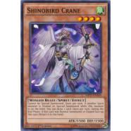 Shinobird Crane Thumb Nail