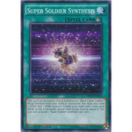 Super Soldier Synthesis Thumb Nail