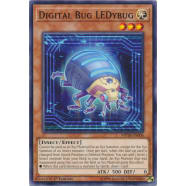 Digital Bug LEDybug Thumb Nail