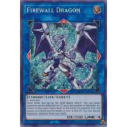 Firewall Dragon Thumb Nail