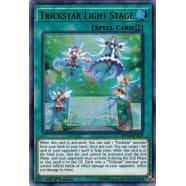 Trickstar Light Stage Thumb Nail