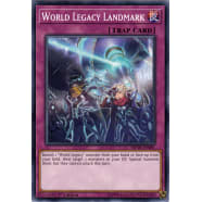 World Legacy Landmark Thumb Nail