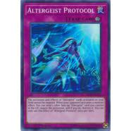 Altergeist Protocol Thumb Nail