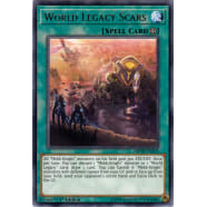 World Legacy Scars Thumb Nail