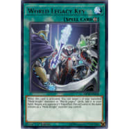 World Legacy Key Thumb Nail