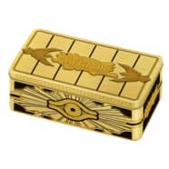 Yu-Gi-Oh! - 2019 Gold Sarcophagus Tin Thumb Nail