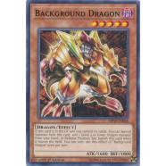 Background Dragon Thumb Nail