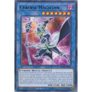 Cyberse Magician Thumb Nail