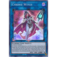 Cyberse Witch Thumb Nail