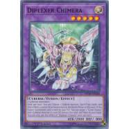 Diplexer Chimera Thumb Nail
