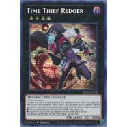Time Thief Redoer Thumb Nail