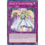 Apple of Enlightenment Thumb Nail