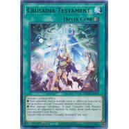 Crusadia Testament Thumb Nail
