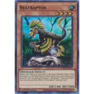 Beatraptor Thumb Nail