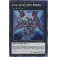 Borreload eXcharge Dragon Thumb Nail