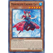 Marincess Crown Tail Thumb Nail