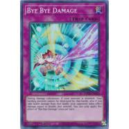 Bye Bye Damage Thumb Nail