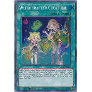 Witchcrafter Creation Thumb Nail