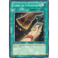 Cards of Consonance Thumb Nail