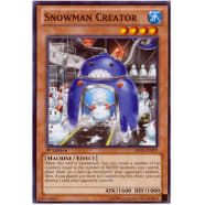 Snowman Creator Thumb Nail