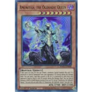 Amunessia, the Ogdoadic Queen Thumb Nail
