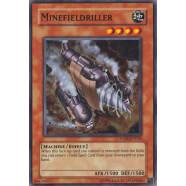 Minefieldriller Thumb Nail