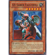 XX-Saber Faultroll Thumb Nail