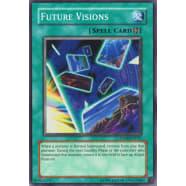 Future Visions Thumb Nail