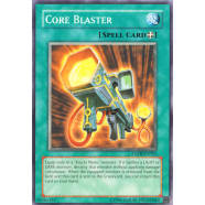 Core Blaster Thumb Nail