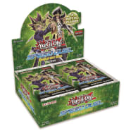 Arena of Lost Souls Speed Duel Booster Box Thumb Nail