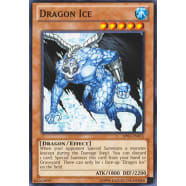 Dragon Ice Thumb Nail