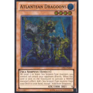 Atlantean Dragoons Thumb Nail