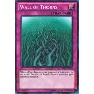 Wall of Thorns Thumb Nail