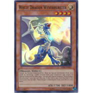 White Dragon Wyverburster Thumb Nail