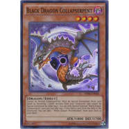 Black Dragon Collapserpent Thumb Nail