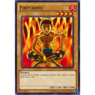 Fireyarou Thumb Nail