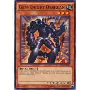 Gem-Knight Obsidian Thumb Nail